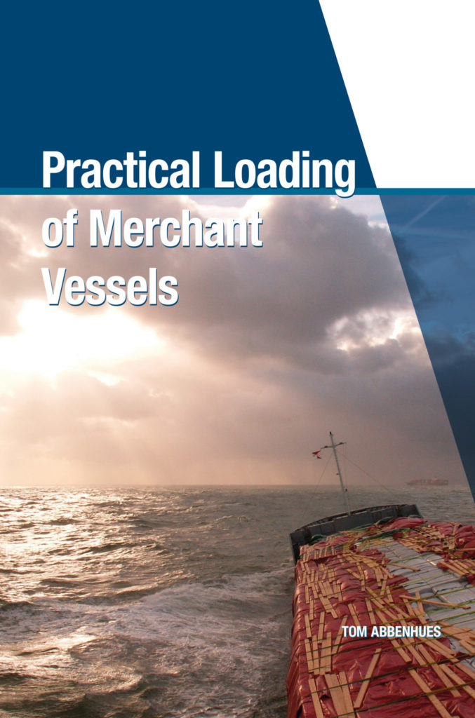 Practical Loading of Merchant Vessels