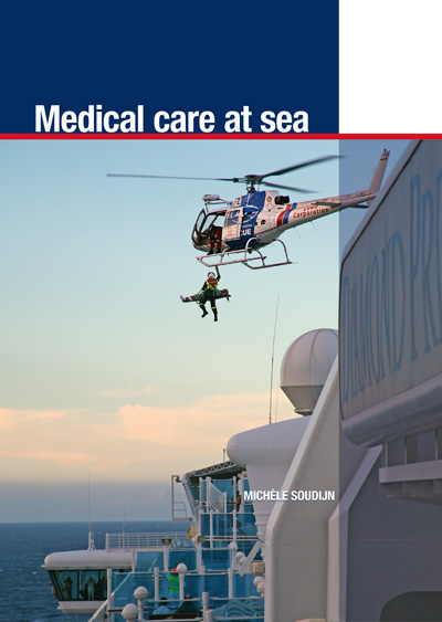 Medical care at sea EN